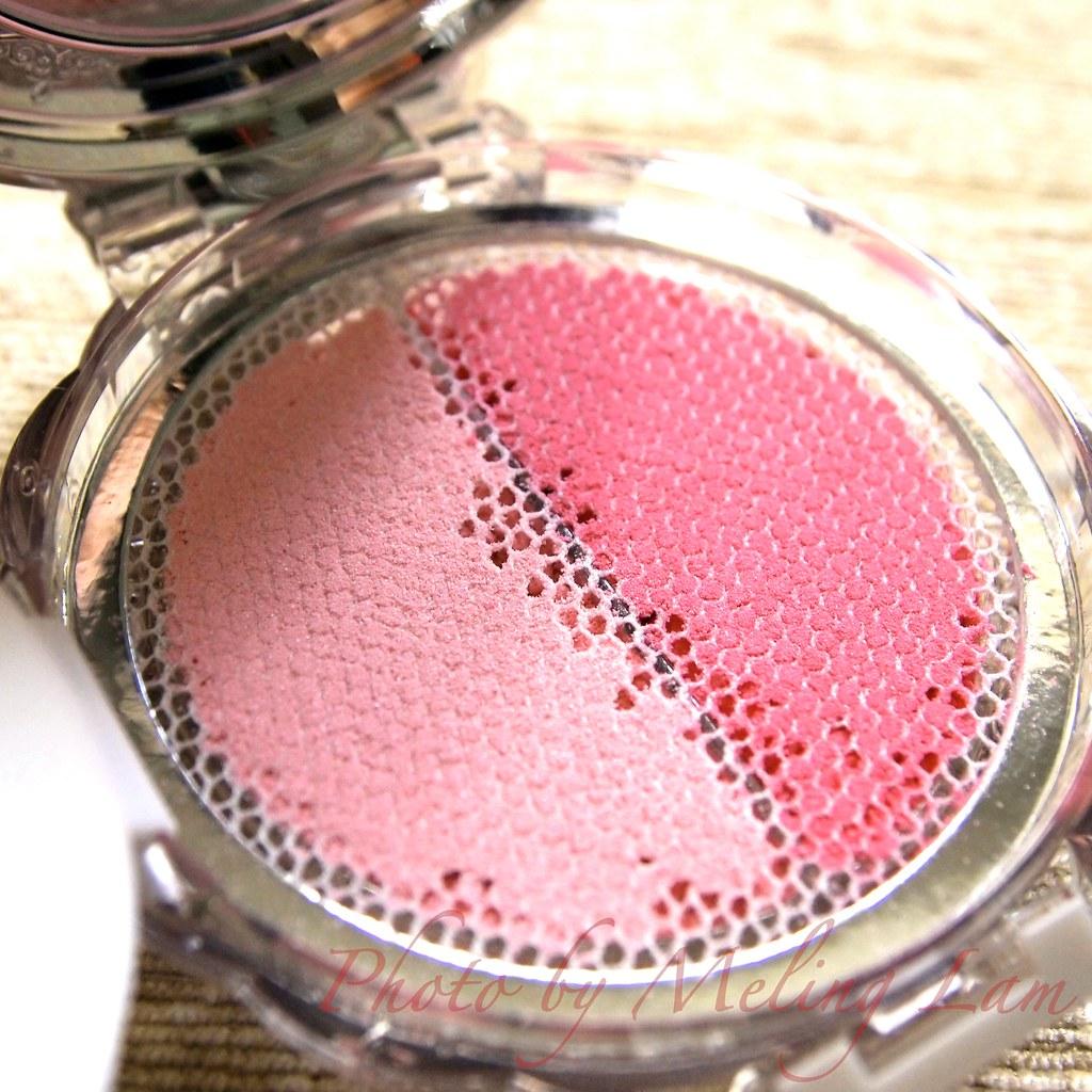 jill stuart makeup blush blossom