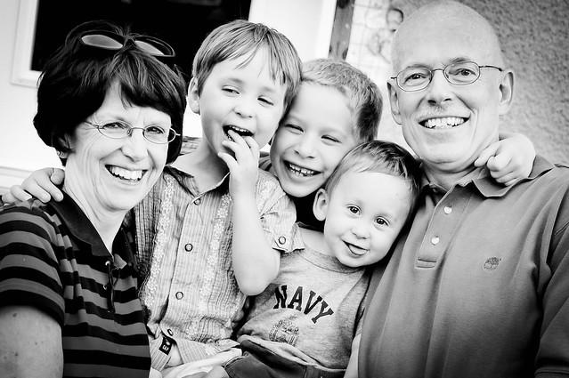 family pic w C+M-2