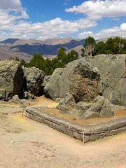 Quenco (Deve82) Tags: vacation peru per casio exilim vacanza quenco gapadventures exv7 casioexilimexv7 essenceofperu