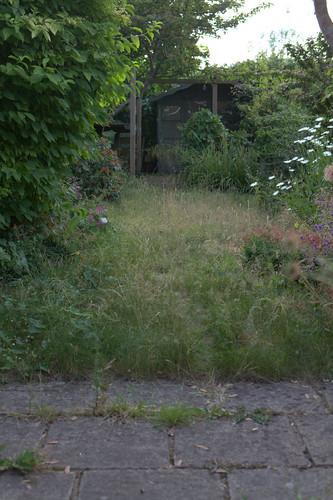xoak garden