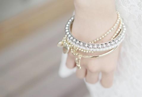 jewelry_rosesandtea