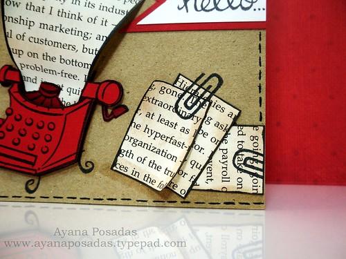Long Typewriter Red (2)