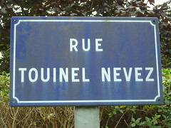 Apprendre quelques rudiments de breton par la microtoponymie 4796375100_4ccd398ea8_m