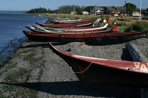 canoe.7.15_11