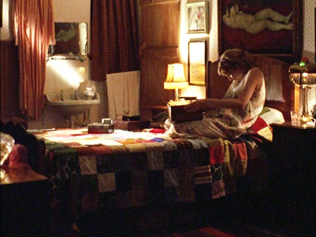 poirot_afterthefuneral_bedroom