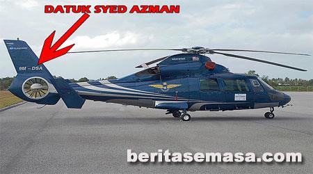 4799001986 4bea40b76f [GEMPAK] Senarai Kereta Mewah Orang Kenamaan(VVIP) di Malaysia