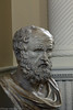Socrates (tommyajohansson) Tags: london bust socrates statelyhome sokrates philosopher greathall faved syonhouse photocourse robertadam interiorphotography byst dukeofnorthumberland filosof tommyajohansson robertadaminterior
