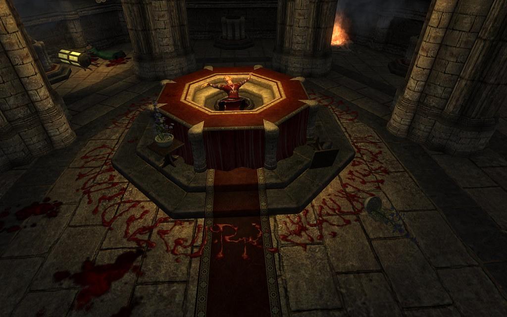 chapel of dibella desecrated 07 (kotn)