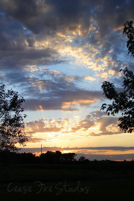 07-16-sunset3