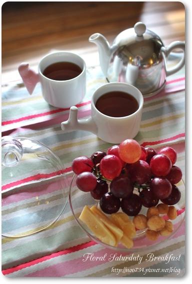 20100717_Breakfast&Lemon_0132 f
