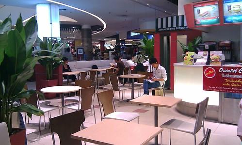 mos burger bangkok thailand (6)