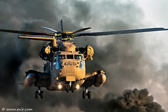 IAF Sikorsky CH-53 Yasur 2025  Israel Air Force (xnir) Tags: canon photography eos israel photo photographer force aircraft aviation military air photojournalism helicopter corps airforce  defense aviator ef hel forces nir  sikorsky ch53 2025 yasur  iaf israelairforce 100400l benyosef 50d   israeldefenseforces     wwwxnircom xnir   idfaf haavir yasour  photoxnirgmailcom
