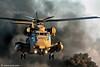 IAF Sikorsky CH-53 Yasur 2025  Israel Air Force (xnir) Tags: israel israeliairforce iaf aviation idf air force aircraft outdoor defence חילהאווירחיל האוויר israelairforce flight
