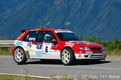 DSC_3193 - Citroen Saxo S1600 - S 16 - Peruccio Simone-Cerutti Sergio - Ticino Rally (pietroz) Tags: photo nikon foto photos rally historic fotos 111 rallyes pella mottarone minuti novara d40 armeno alzo pietroz pietrozoccola