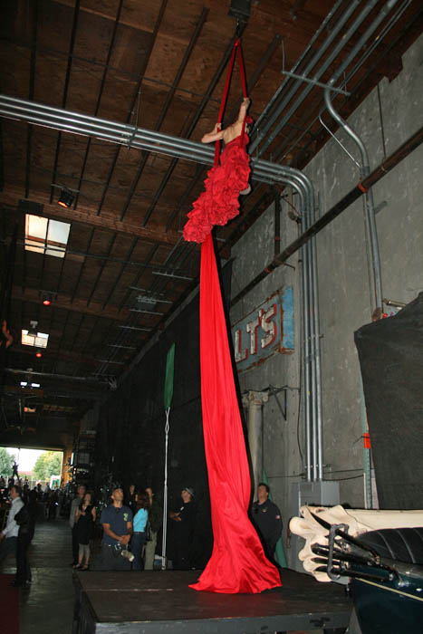 Suspended Dancer1