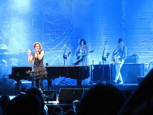 Lilith Fair 2010 - Chicago