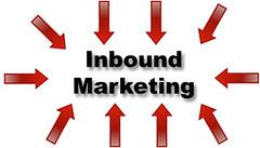 InBound Marketing Online