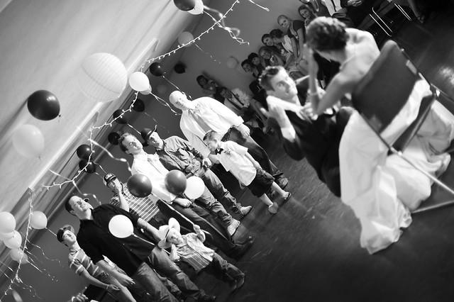 c & l wedding 340