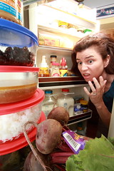 thethinginthefridge3650