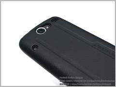 Cases for Google Nexus One