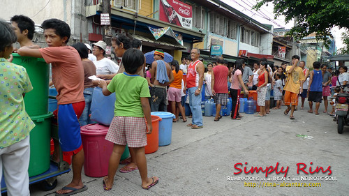 Water Crisis July 2010 011