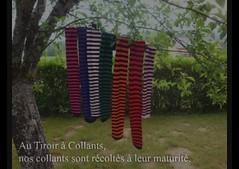 Le Tiroir à Collants (inside-creations) Tags: femme bas mode accessoires vêtements femmes jambes tendance chaussettes legging collant legwear jambière socquettes guêtre mibascollantjambièreleggingguêtresocquetteschaussetteslegwearfemmefemmesvêtementsaccessoiresmodetendancejambesbas
