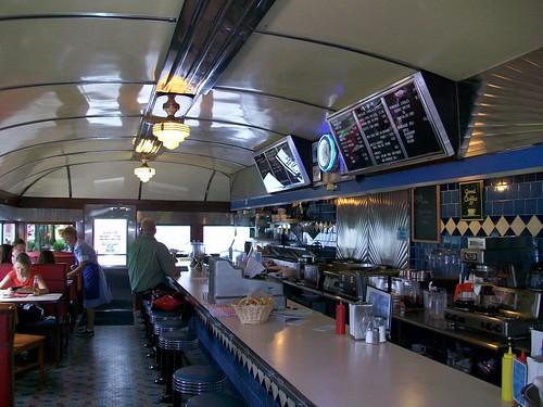 Arcadia Bay Coffee Company Locations