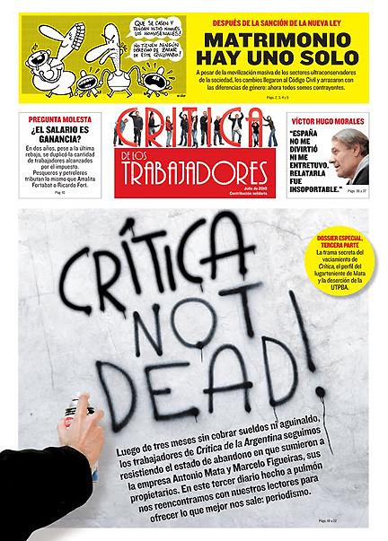 Tapa+Critica+de+los+trabajadores+3