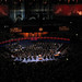 Royal Albert Hall_13