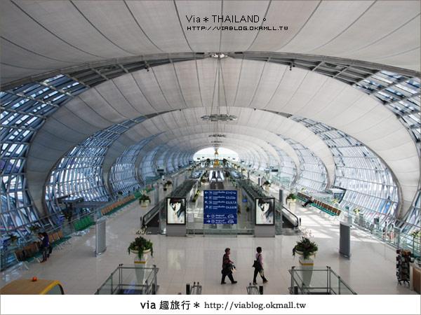 【泰國旅遊】2010‧泰輕鬆~Via帶你玩泰國曼谷、普吉島!3