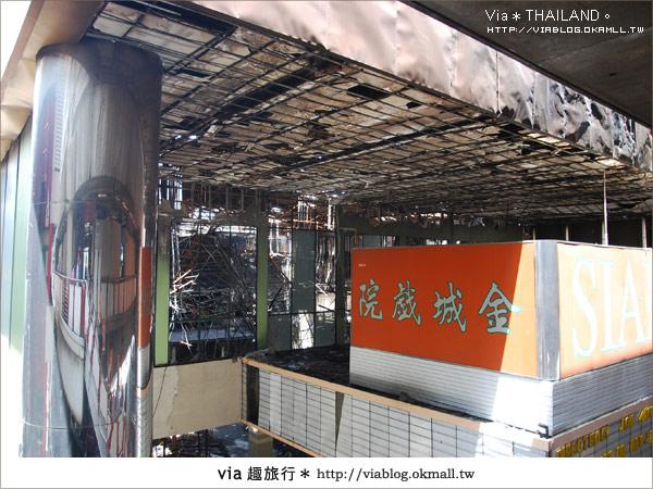 【泰國旅遊】2010‧泰輕鬆~Via帶你玩泰國曼谷、普吉島!14