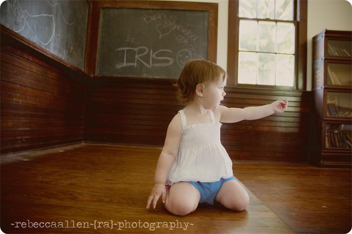 IrisK22blog