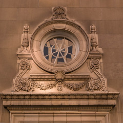 mq7000164.jpg (Keith Levit) Tags: windows canada building window buildings circle photography carved exterior quebec montreal circles fineart exteriors levit faade keithlevit keithlevitphotography