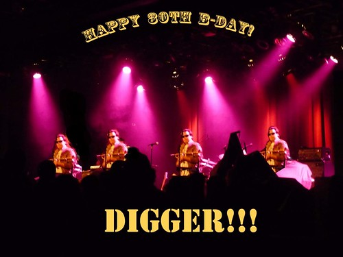 happy bdiggerday