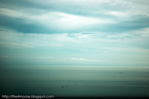 TG 0622 - Seto Inland Sea, Japan