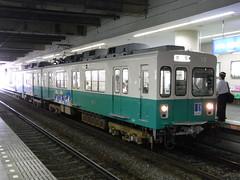 RIMG0245.JPG