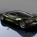 2008-Sabino-Design-Aston-Martin-AMV10-Concept-Rear-And-Side