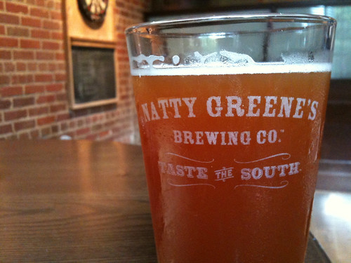 4822485418 2d5db0e695 what were drinking {locally}: natty greenes
