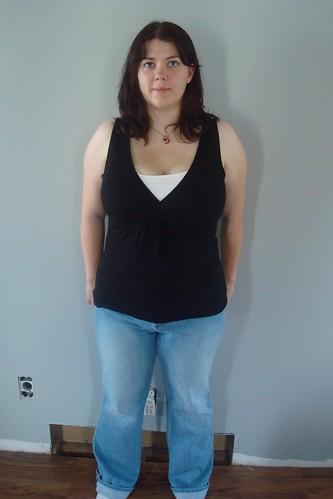 June 25, 2010