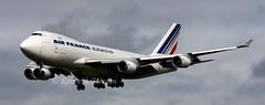 F-GIUC (Ken Meegan) Tags: dublin cargo boeing747 747 airfrance b747 747400 boeing747400 b747400 b747428 airfrancecargo fgiuc boeing747428erf 2472010 32867