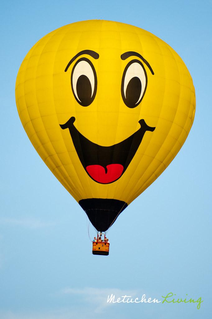 BalloonFestival-97