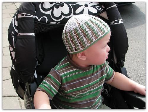 Müts Martenile