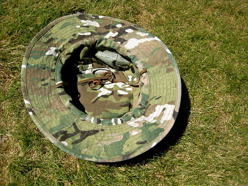 Boonie Hat  Bottom 5525077c257