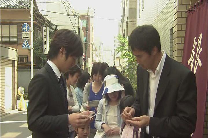 KMP-DVD[(001346)16-17-57]