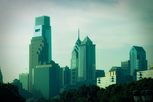 PPW2010-cityscape