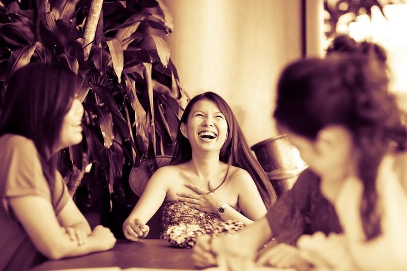 Raymond Phang Photography - candid moments