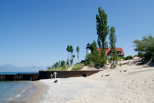 Point Betsie-12