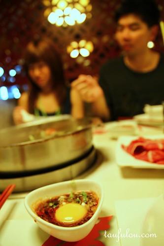 restaurant 1 (16)