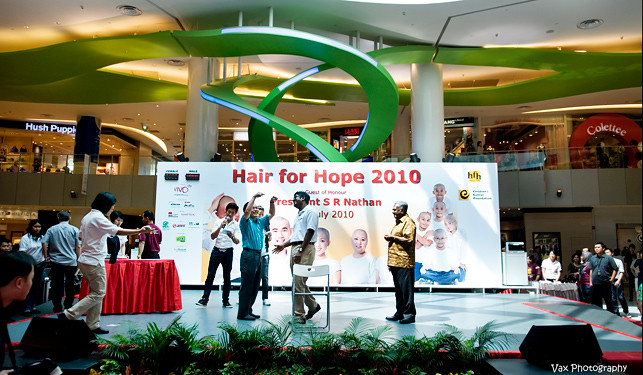 hair-for-hope-03