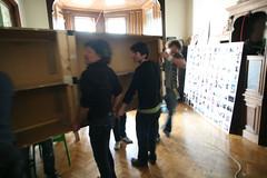 photoset: UPDATE Möbel für das Werkzeug H